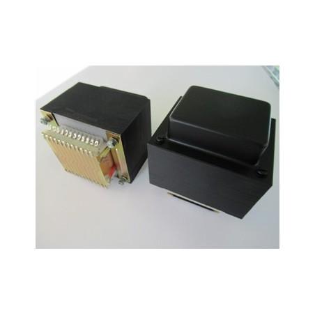 TRANSFO TYPE 499/4/1 6C33