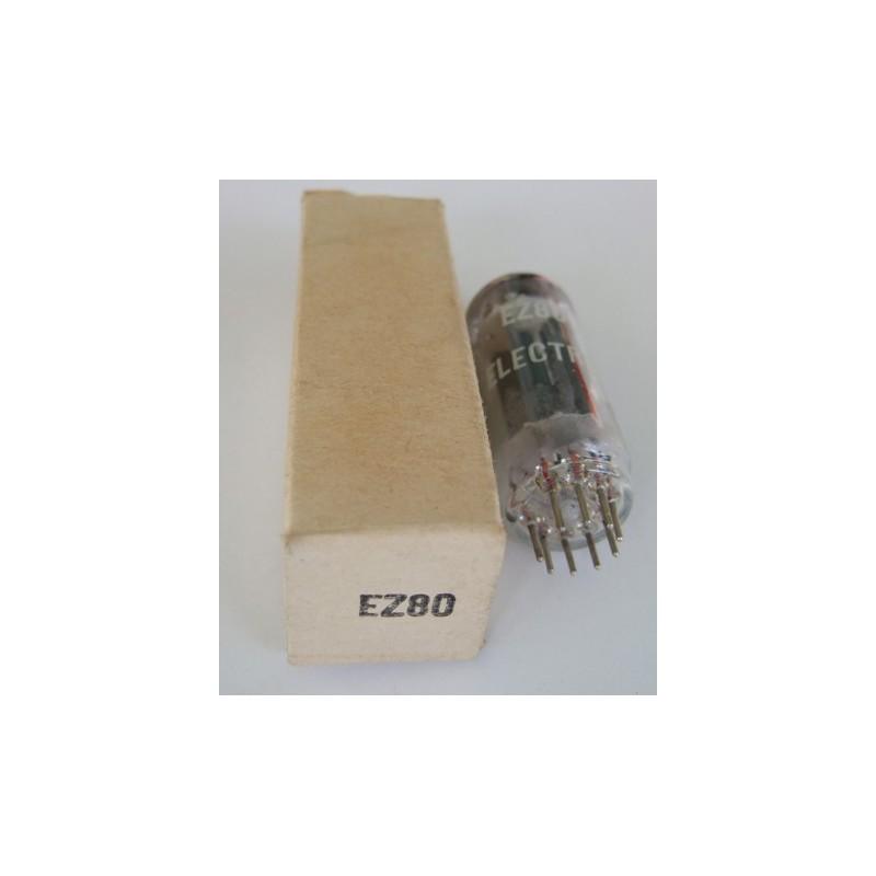 EZ80 EST