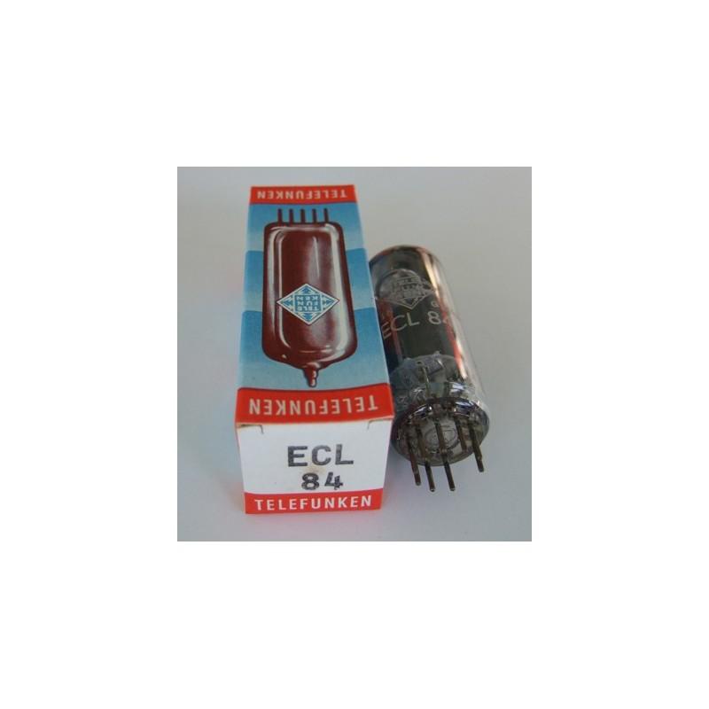 ECL84 PH