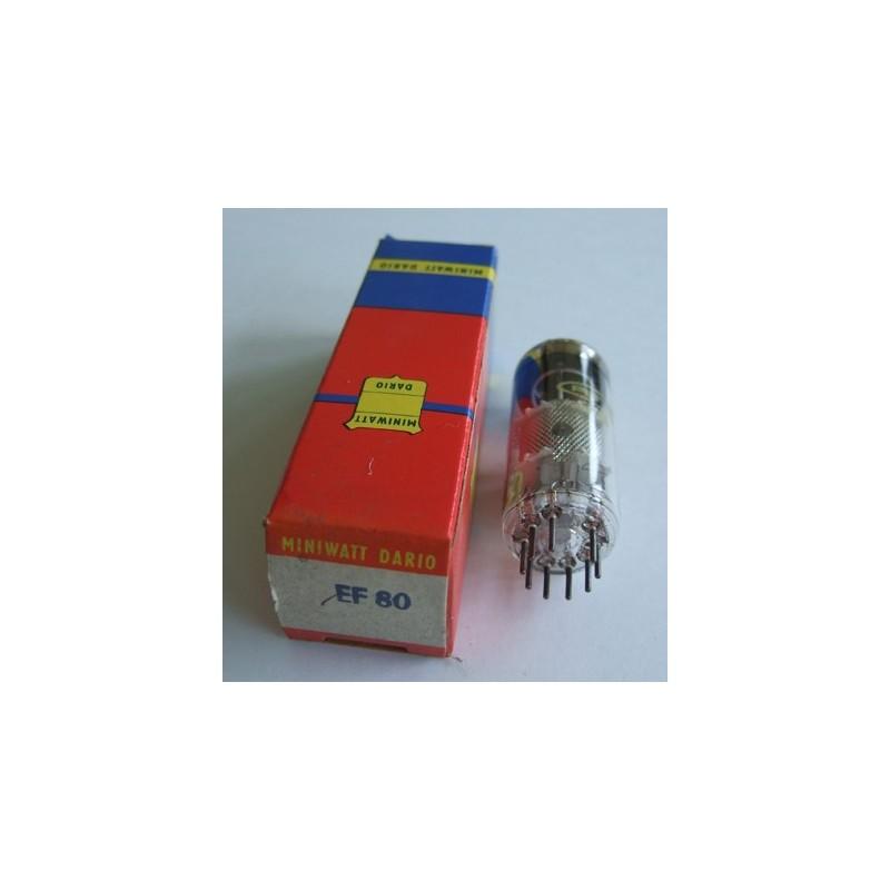 EF80 PH