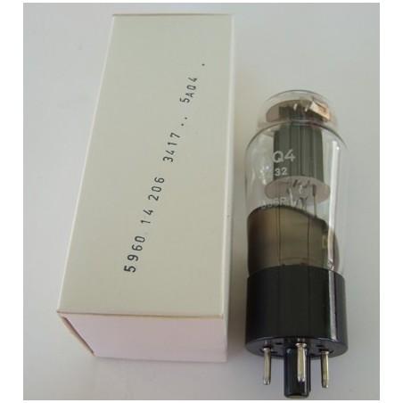 redresseur valve   80