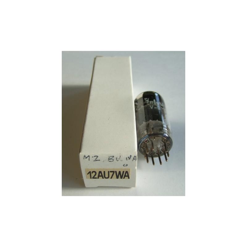 12AU7/ECC82 Philips