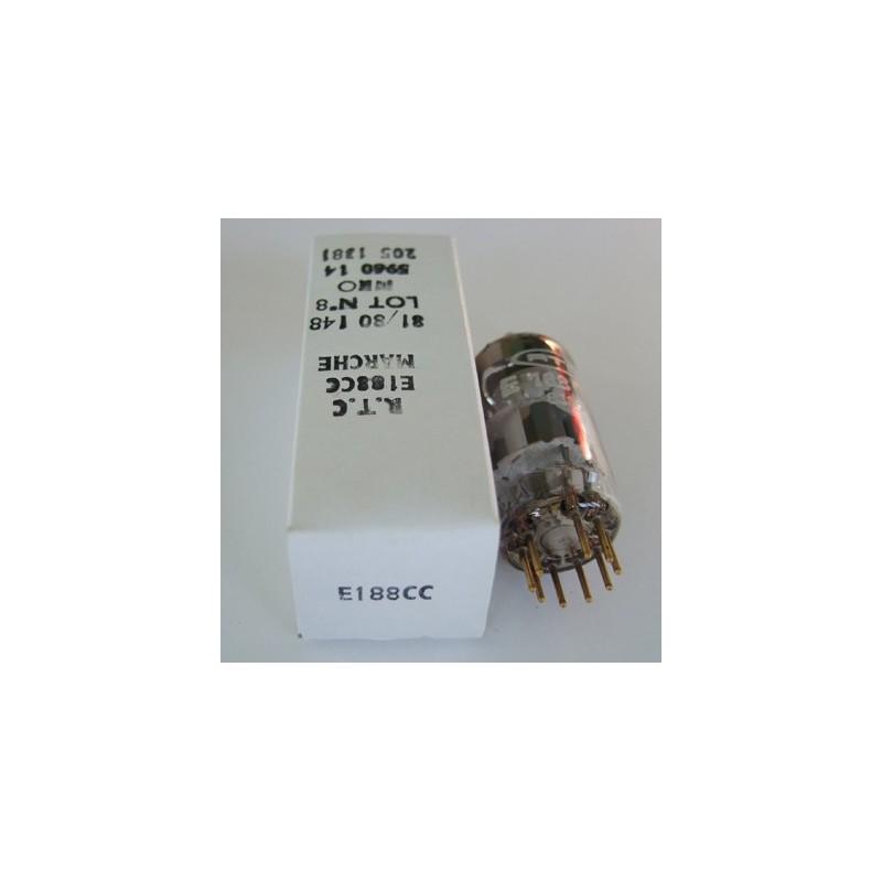 E188CC Philips