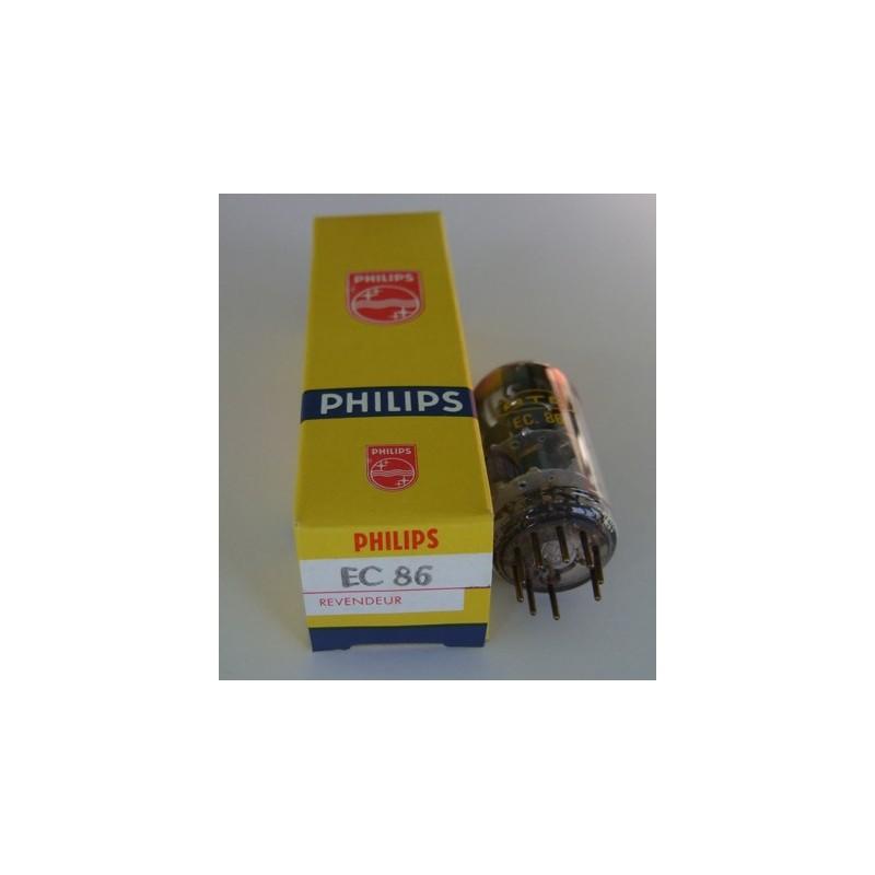 EC86 Philips