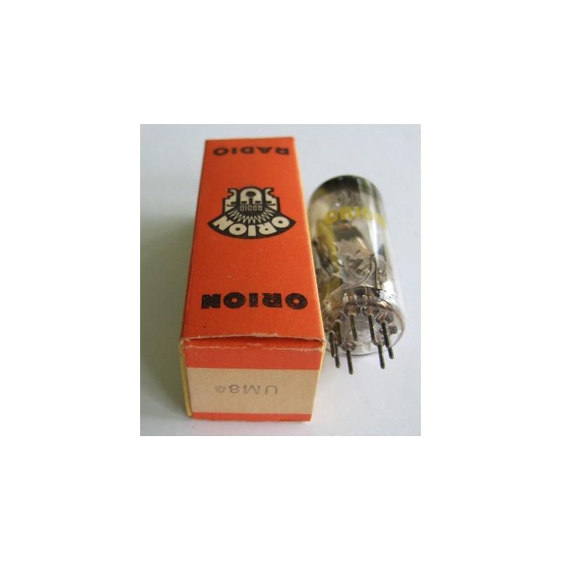 UM80 Philips/ orion