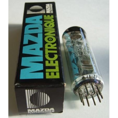 EM800 MAZDA