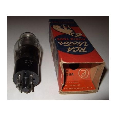 VR150 - RADIO TUBE