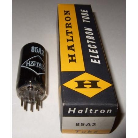 85A2 HALTRON