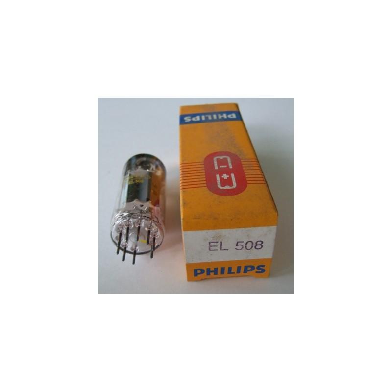 EL508-Philips
