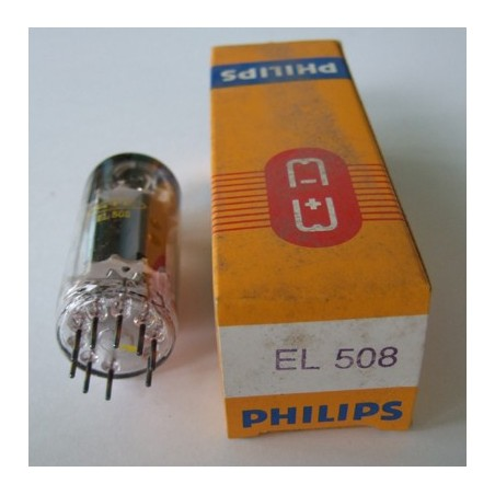 EL508-Philips