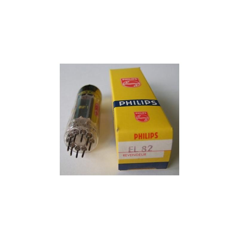 EL82-Philips