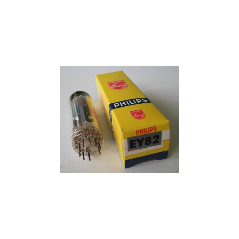 EY82-Philips