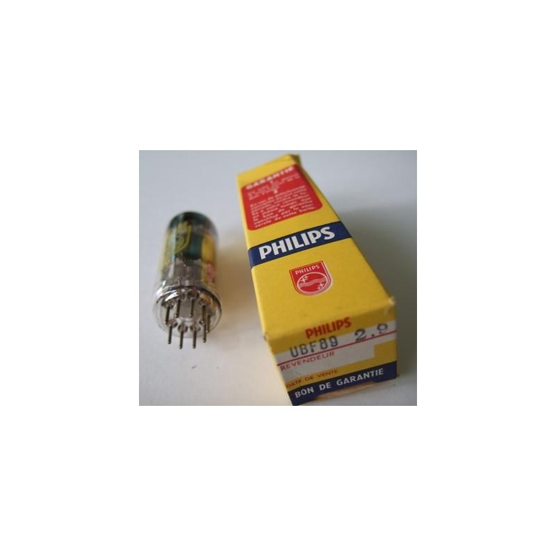 UBF89-Philips