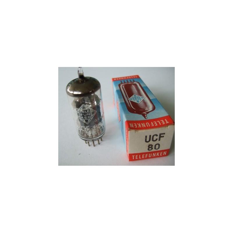 UCF80-Philips