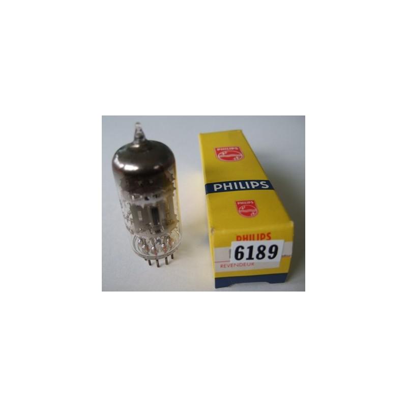 6189-Philips