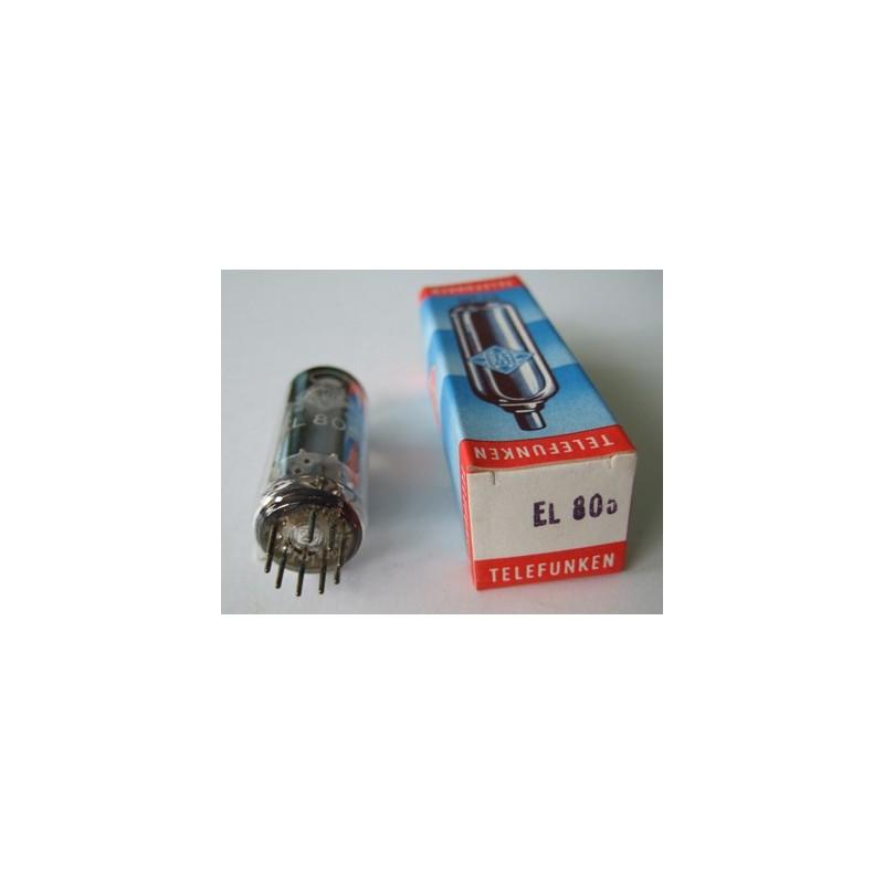 EL805-Philips