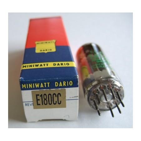 E180CC PH
