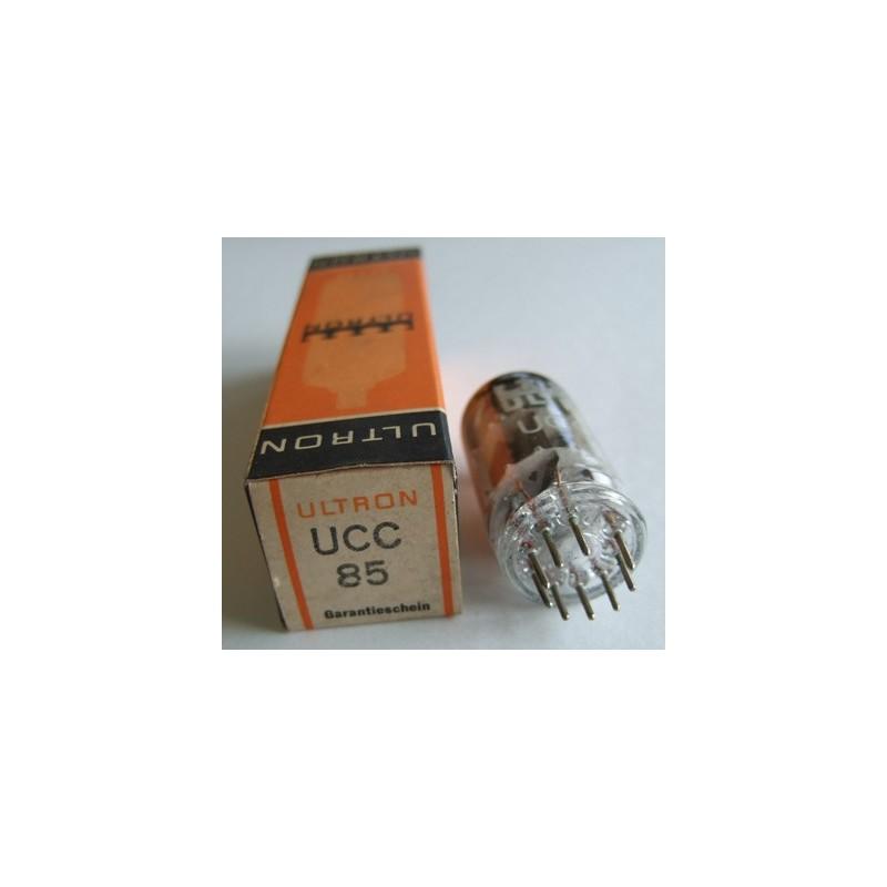 UCC85