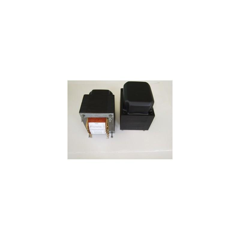 TSM400 POUR 4X6550 OU 4XKT88